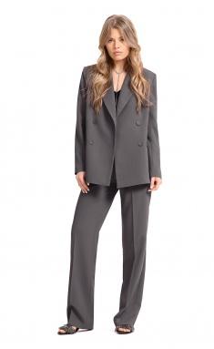 Suit Pirs 1322-6