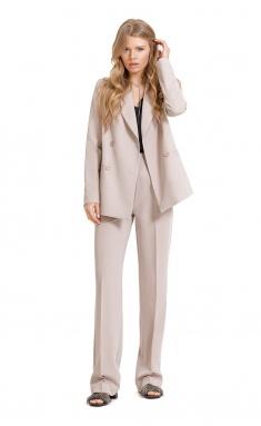 Suit Pirs 1322-1