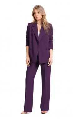 Suit Pirs 1322-9