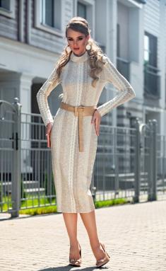 Dress Diva 1323-1