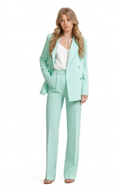Suit Pirs 1323-3