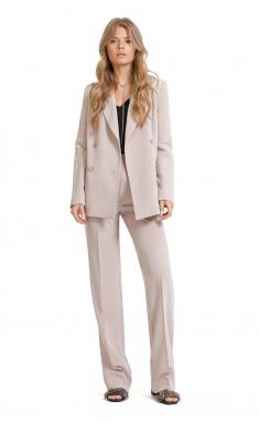 Suit Pirs 1323-1