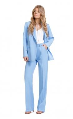 Suit Pirs 1323-2