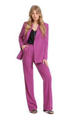 Suit Pirs 1323