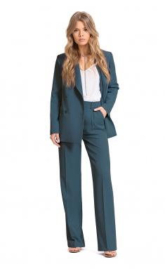 Suit Pirs 1323-8
