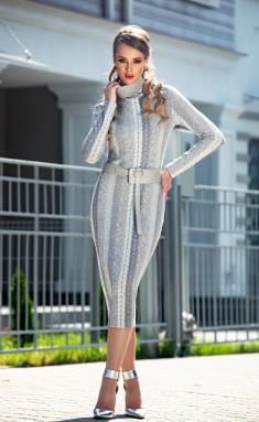 Dress Sale 1323