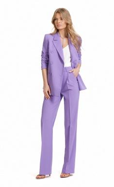Suit Pirs 1323-9
