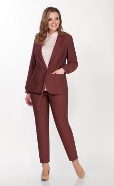 Suit LaKona 1323 terr