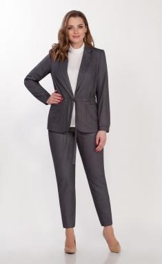 Suit LaKona 1323 ser