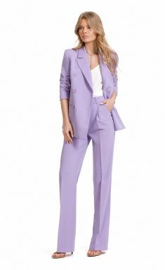 Suit Pirs 1323-4