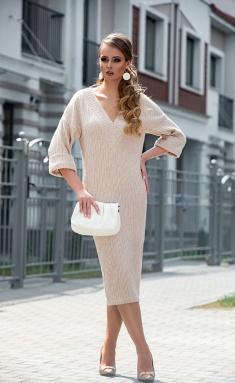 Dress Diva 1325-1