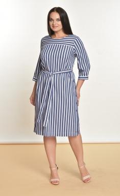 Dress Lady Style Classic 1325
