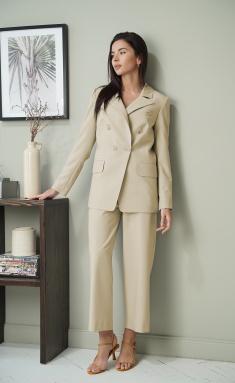 Suits & sets Sale 1326 bezh