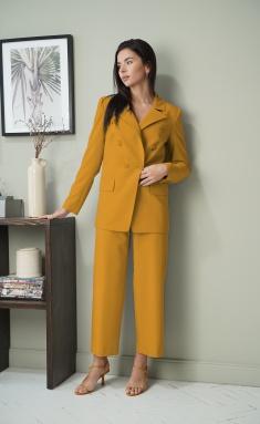 Suits & sets Ladis Line 1326 yant