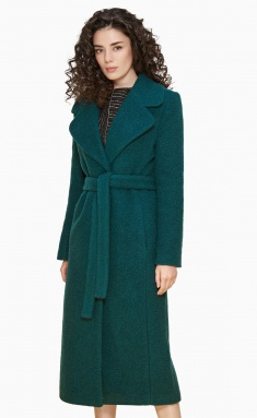 Coat PAPAYA 1328