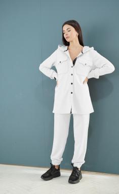 Suit Ladis Line 1328 mol