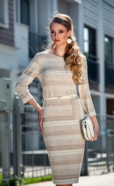 Dress Diva 1329