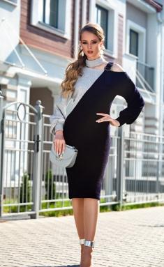 Dress Diva 1330-1