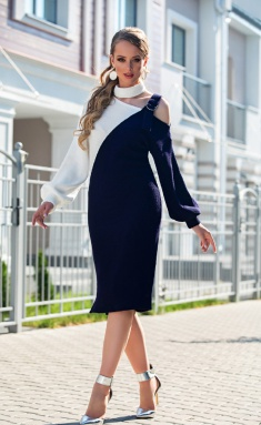 Dress Diva 1330