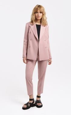 Suit Pirs 1331-12