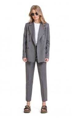 Suit Pirs 1331