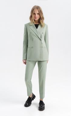 Suit Pirs 1331-10