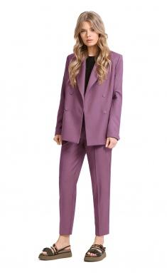 Suit Pirs 1331-5