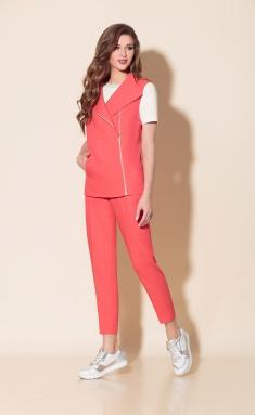 Suit Anna Majewska M-1331R