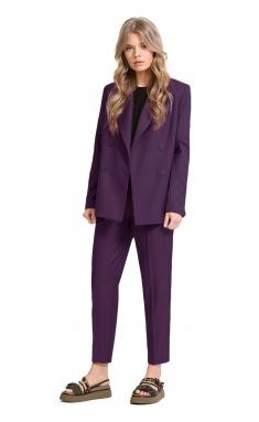 Suit Pirs 1331-7