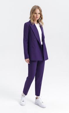 Suit Pirs 1331-8