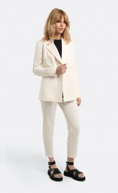 Suit Pirs 1331-11