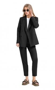 Suit Pirs 1331-1
