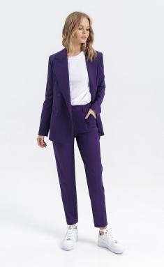 Suit Pirs 1332-7