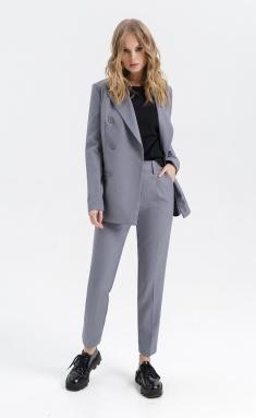 Suit Pirs 1332-8
