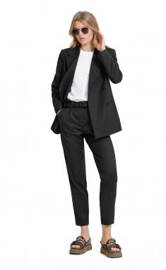 Suit Pirs 1332-1