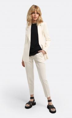 Suit Pirs 1332-10