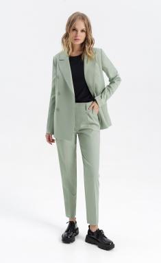 Suit Pirs 1332-9