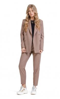 Suit Pirs 1332-3