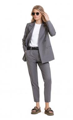 Suit Pirs 1332