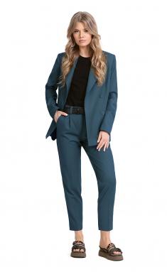 Suit Pirs 1332-6
