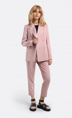 Suit Pirs 1332-11
