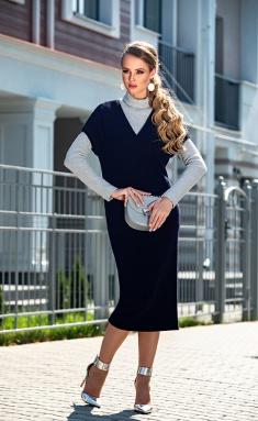 Dress Diva 1334-1