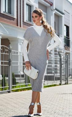 Dress Diva 1334-2