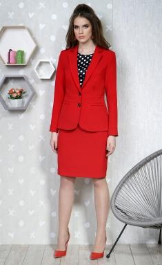 Suits & sets ALANI 1334