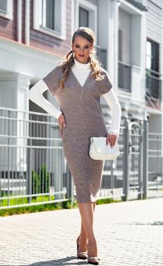 Dress Diva 1334