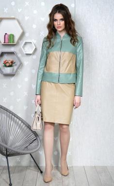 Suits & sets ALANI 1335