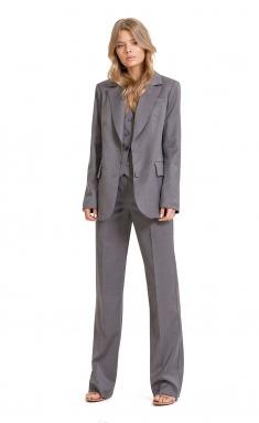 Suit Pirs 1336-3