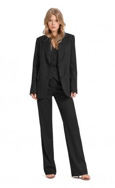 Suit Pirs 1336-4