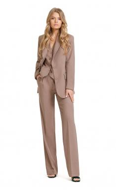 Suit Pirs 1336