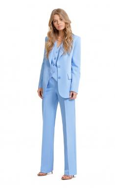 Suit Pirs 1336-5